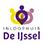 Inloophuis de IJssel